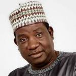 Tribunal bans PDP lawmaker from future elections