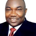 Enugu: Ugwuanyi reiterates need of ICT competence in poverty alleviation