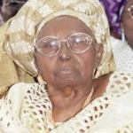 PRONACO, Okunniyi eulogize late HID Awolowo