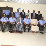 Intelligence – led policing is the ultimate for Nigeria – IGP