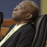 FIFA bans Jack Warner for life from football activities