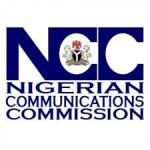 NCC slams N34m fine on Glo, MTN over number portability infraction
