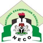 NECO releases 2015 examination results