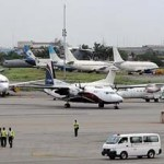 New aviation regulations to take effect from July; as FAAN instates runway safety team