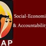 SERAP drags Senate to UN over repressive anti-media freedom, social media bill