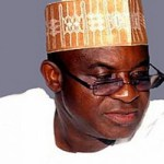 Nigeria's unity cannot be compromised — Mark