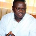 APC postpones Bayelsa governorship primaries to Sept. 22