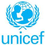 UNICEF identifies 3,000 children separated from their parents at Bama IDPs camp