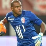Super Eagles: Enyeama, Obi in Eagles' 24-man list for Leopards, Lions