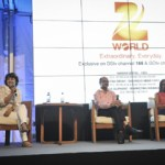 Zee World unveils extraordinary world of entertainment to African shores