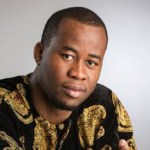 Chigozie Obioma, 5 others shortlisted for 2015 Man Booker Prize for Fiction