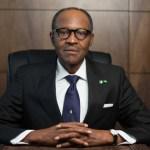 Government replies J.P. Morgan on GBI-EM: Nigerians' interest is paramount