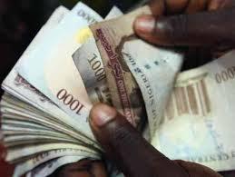 The naira