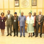 Rivers to partner with ECOWAS Court of Justice