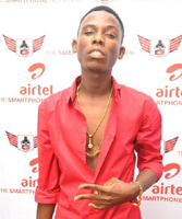 Airtel One Mic Star, Acetune