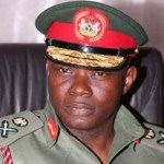 Troops rescue 338 held by Boko Haram, near Sambisa Forest