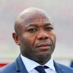 Golden Eaglets' win against Brazil, a confidence boost — Amuneke