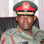 Military dislodges Boko Haram 'spiritual power base'; frees 63 captives