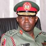 Boko Haram: Army trains DAPRs on information management