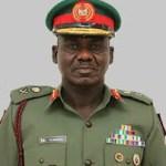 Army repels fresh Boko Haram attack in Borno