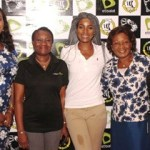 Etisalat hosts secondary school students to Career Counselling programme