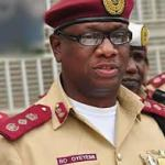 FRSC will not condone acts of indiscipline – Oyeyemi warns staff