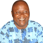Easter: There is hope for us all – Delta Speaker, Igbuya