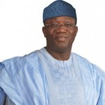 Dr. Kayode Fayemi to deliver Akintola Williams lecture