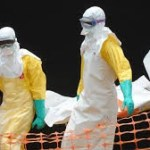 One confirmed dead, 10 quarantined in Calabar as Ebola resurfaces in Nigeria
