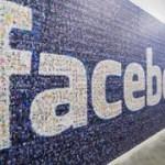 Biggest football stadium will be mobile, social this June – Facebook