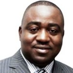 EFCC arrests Suswam, ex-Benue Governor on corruption charges