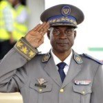 Burkina Faso coup leader charged with crime against humanity