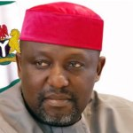 N600m Xmas/New Year decorations: Gov. Okorocha replies Ihedioha