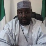 Why Dogara stepped down as Reps' Speaker in order to move a motion  — Hon. Haliru Jika