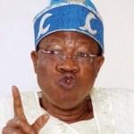 PDP needs rebranding – APC insists