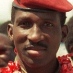 Sankara: Autopsy shows late Burkina Faso leader's body was 'riddled with bullets'