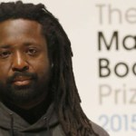 James beats Nigeria's Obioma, 4 others to win 2015 Man Booker Prize