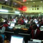 Nestle, Zenith Bank, Access Bank, UBA gain; as market capitalisation rises by N324bn