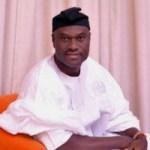 Gov. Ambode congratulates new Ooni of Ife, Ogunwusi