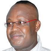Chairman of PDP in Edo State, Chief Dan Orbih