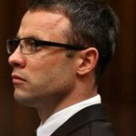Oscar Pistorius freed on parole after one year in jail