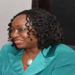 Oyo-Ita replaces Kifasi as new Head of Service