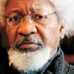 Soyinka reiterates support for FG's anti-graft campaign, seeks emergency economic conference