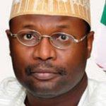 Bayelsa PDP slams APC over alleged plot to rig December 5 guber election