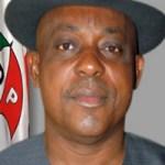 PDP postpones BoT meeting indefinitely