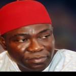 Ohanaeze to Buhari: Ekweremadu is no sacrificial lamb!