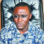 Buhari mourns late Plateau PDP governorship candidate, Pwajok