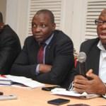 (Photonews) Business Club Ikeja AGM; Progressive Shareholders Association press briefing