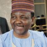 Buhari, Northern Governors salute Gowon at 86