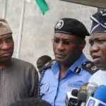 Boko Haram: DSS arrests, charges 45 in plot to attack Lagos; as Ambode appeals for calm
